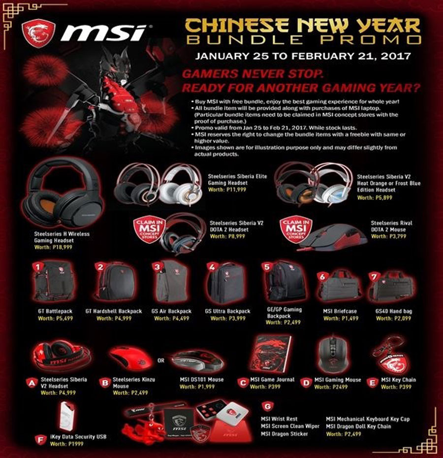 MSI-PH-Notebook-CNY-2017-Promo-PR-3
