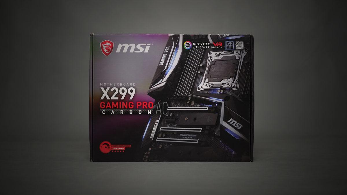 MSI-X299-Gaming-Pro-Carbon-1
