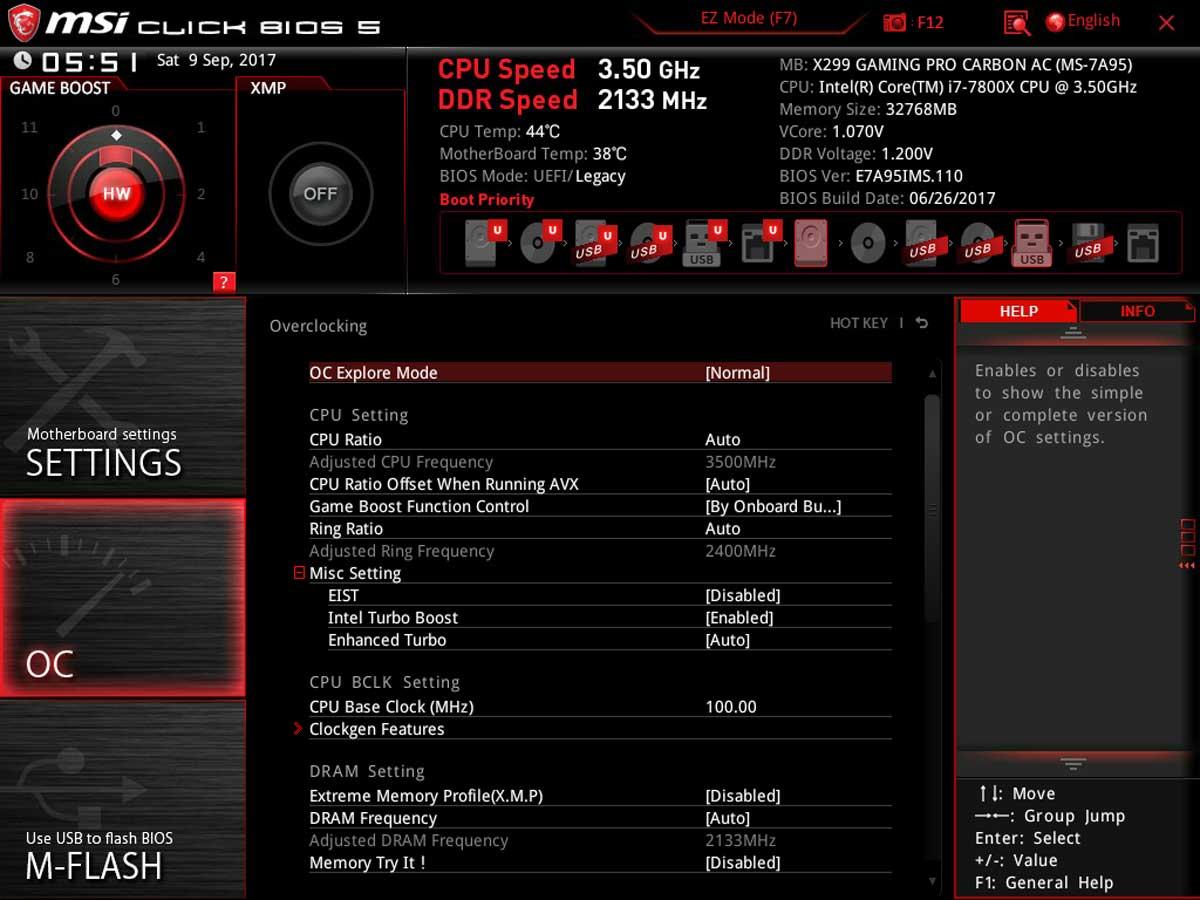MSI-X299-Gaming-Pro-Carbon-12-1