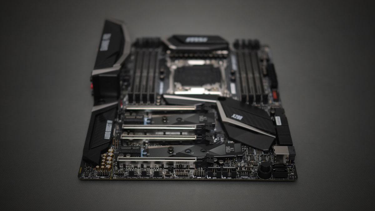 MSI-X299-Gaming-Pro-Carbon-2