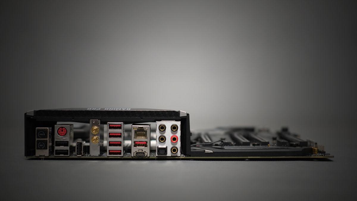 MSI-X299-Gaming-Pro-Carbon-6