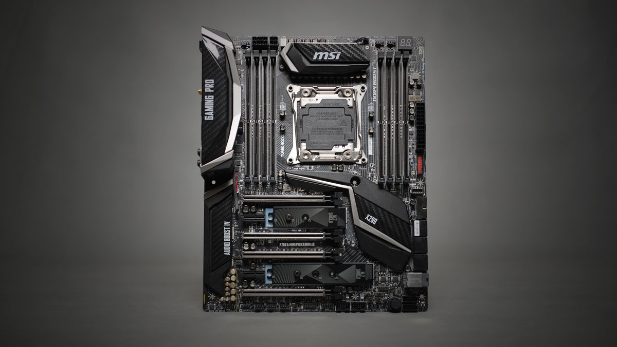 MSI-X299-Gaming-Pro-Carbon-7