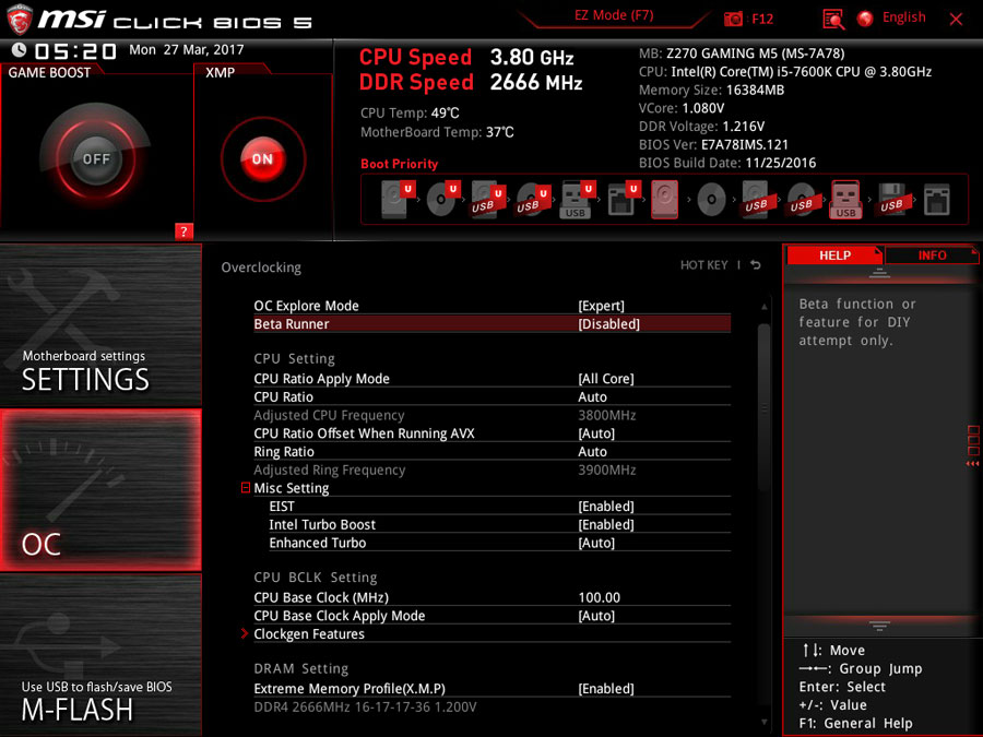 MSI-Z270-Gaming-M5-BIOS-4