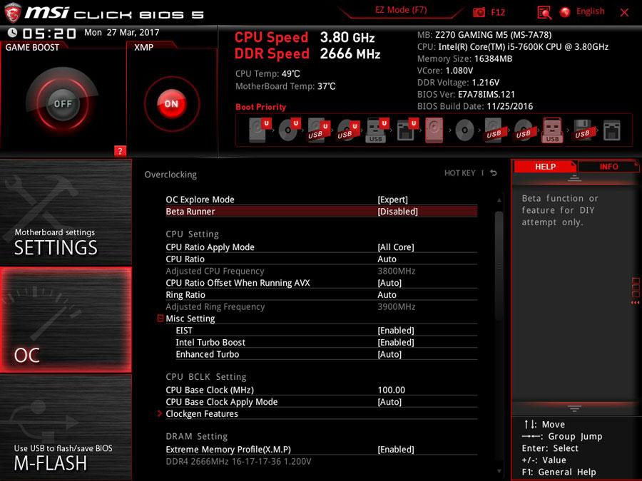 MSI-Z270-Gaming-M5-BIOS-4