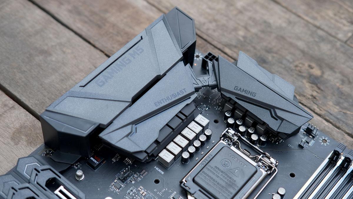 MSI-Z270-Gaming-M5-Motherboard-1