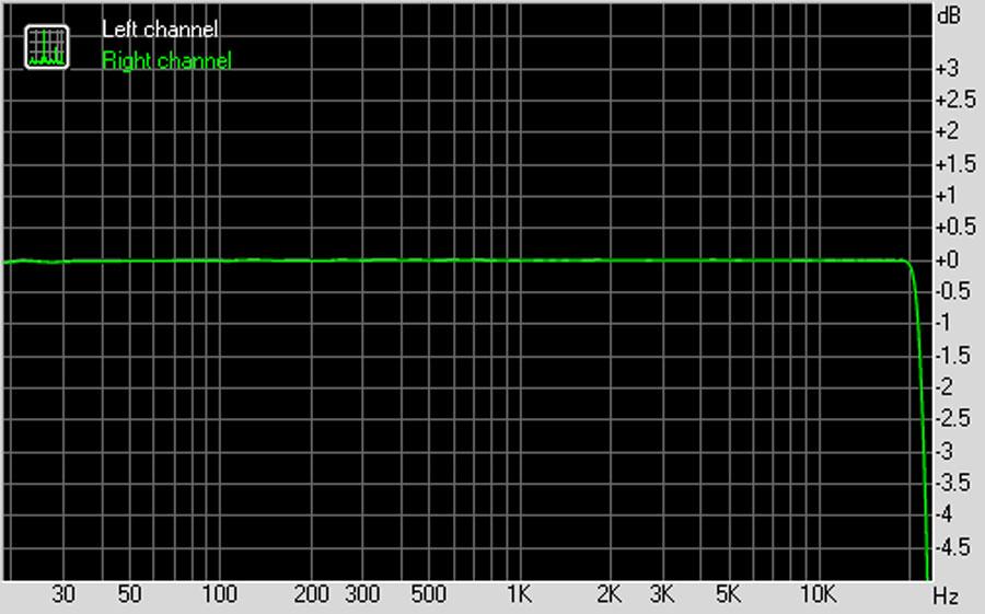 MSI-Z270-Gaming-M5-Motherboard-11