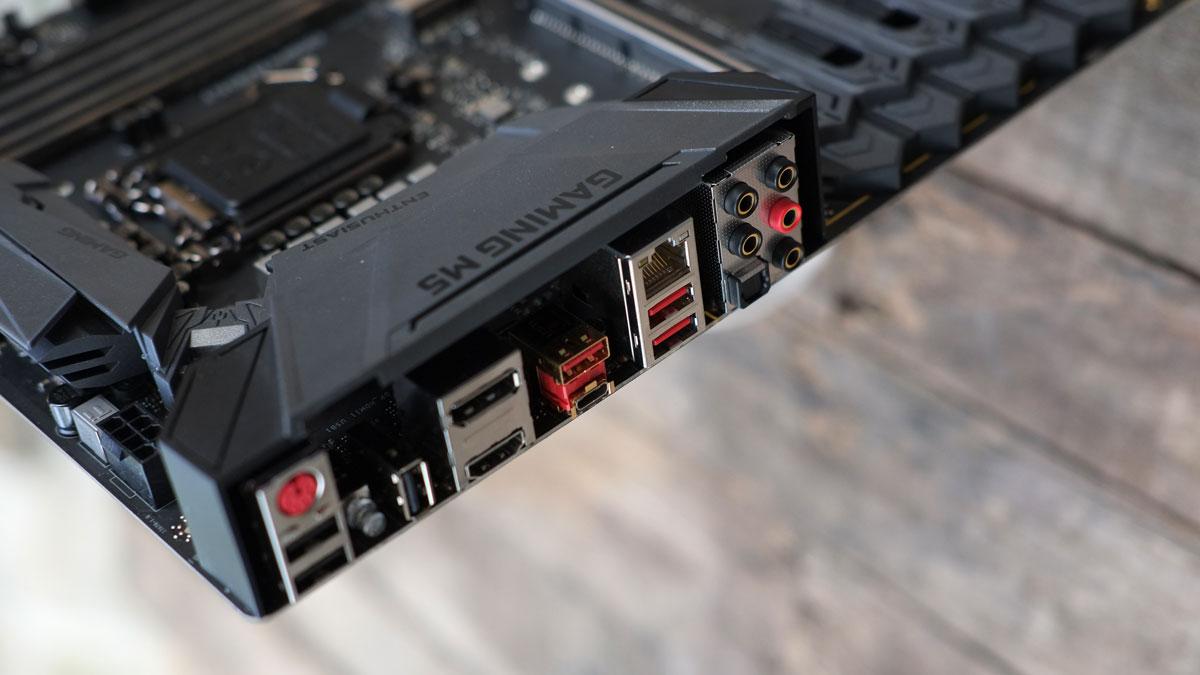 MSI-Z270-Gaming-M5-Motherboard-2
