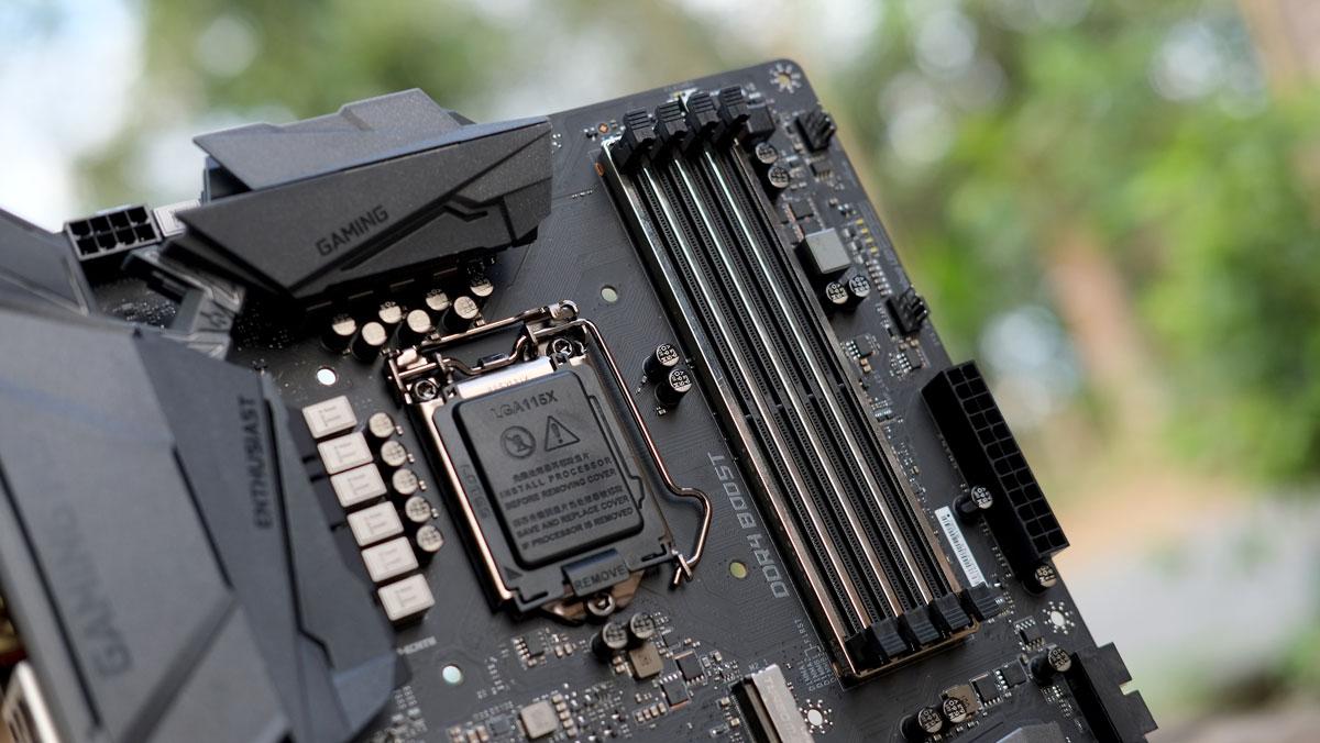 MSI-Z270-Gaming-M5-Motherboard-3