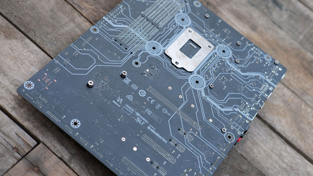 MSI-Z270-Gaming-M5-Motherboard-4