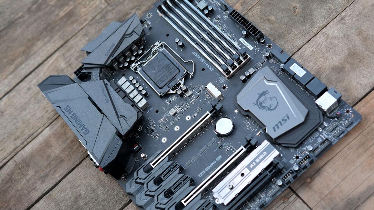 MSI-Z270-Gaming-M5-Motherboard-5