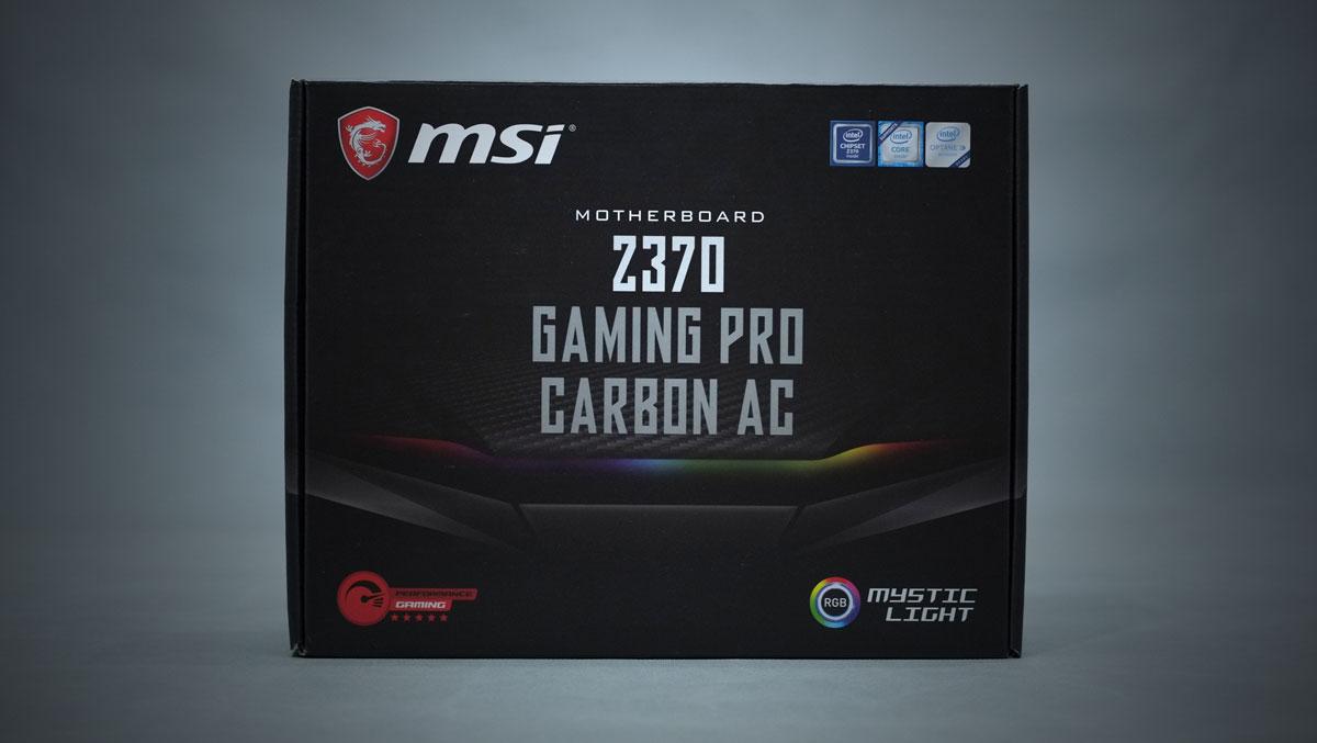 MSI-Z370-Gaming-Pro-Carbon-AC-1