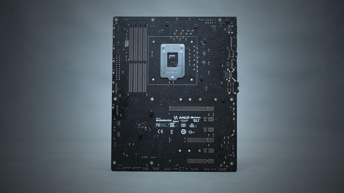 MSI-Z370-Gaming-Pro-Carbon-AC-10