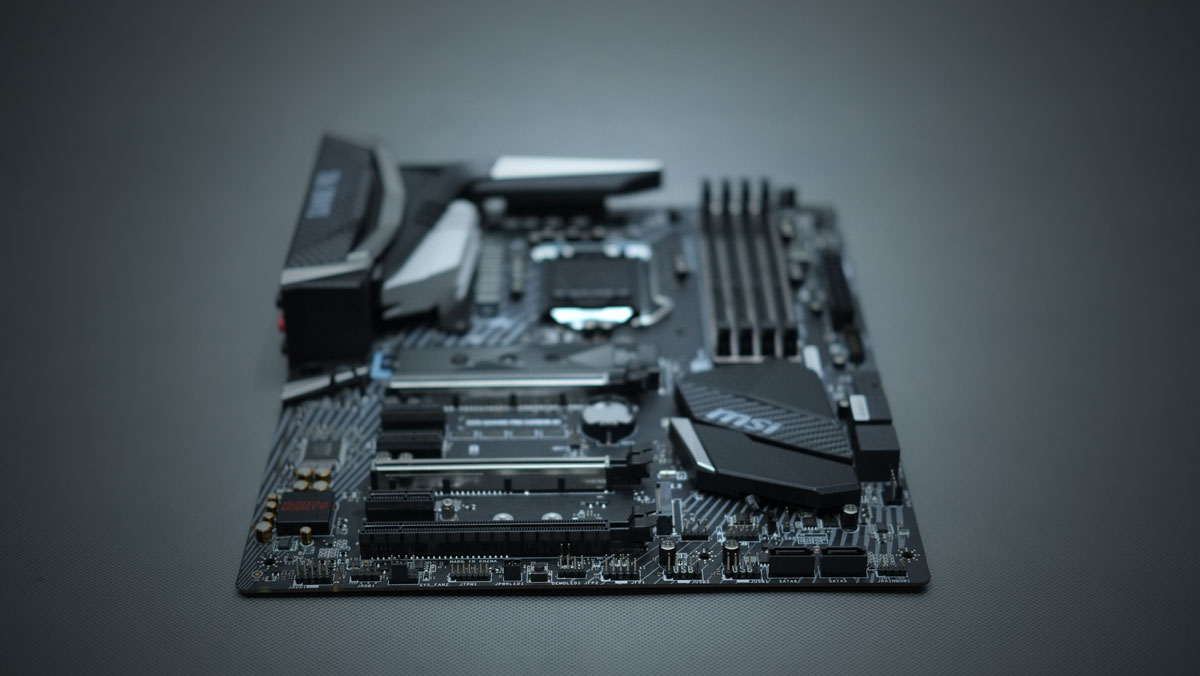 MSI-Z370-Gaming-Pro-Carbon-AC-4