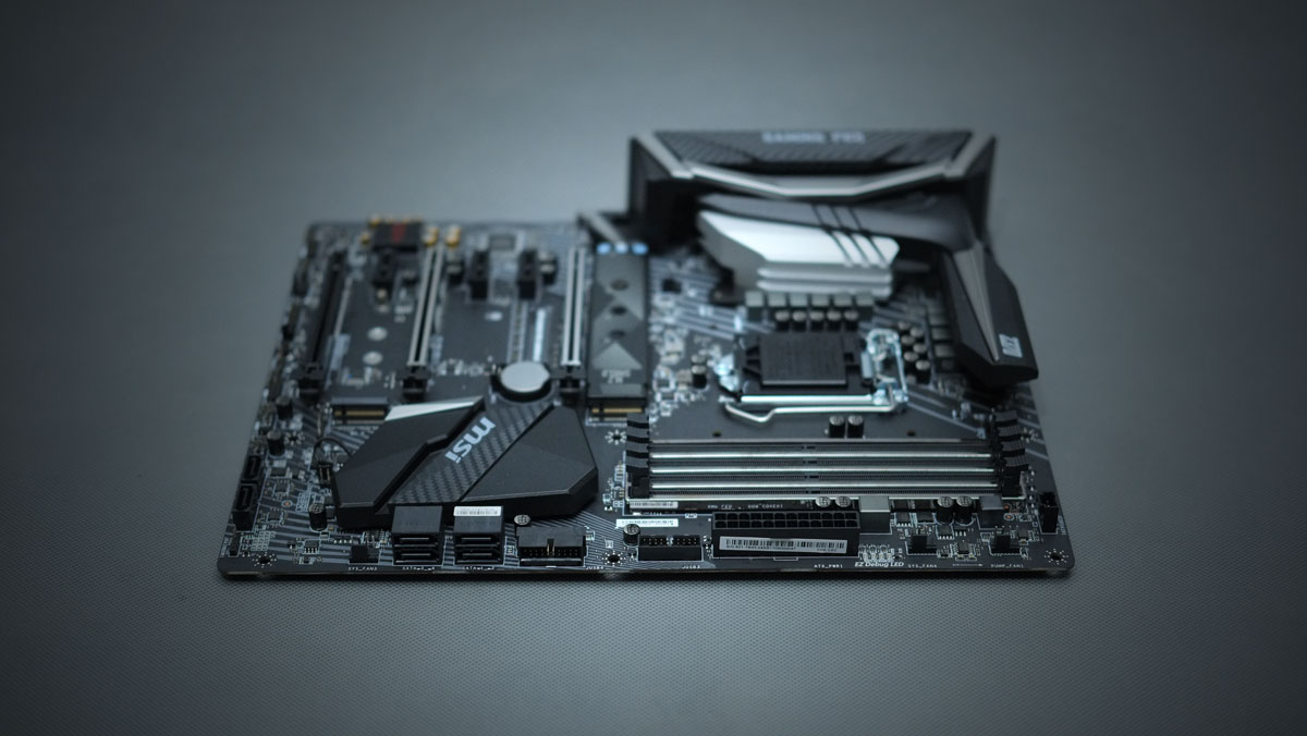 MSI-Z370-Gaming-Pro-Carbon-AC-5