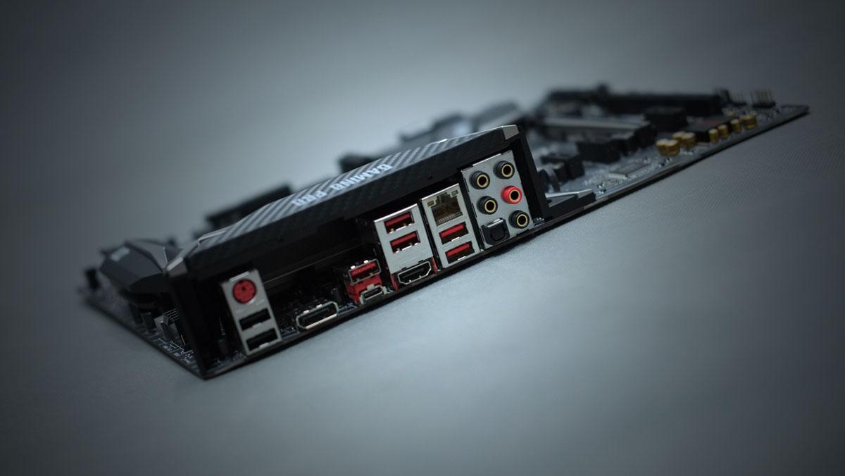 MSI-Z370-Gaming-Pro-Carbon-AC-7