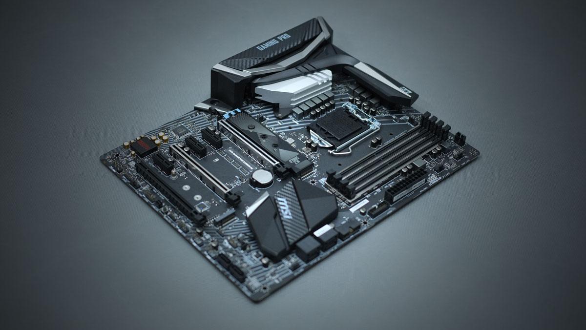 MSI-Z370-Gaming-Pro-Carbon-AC-8