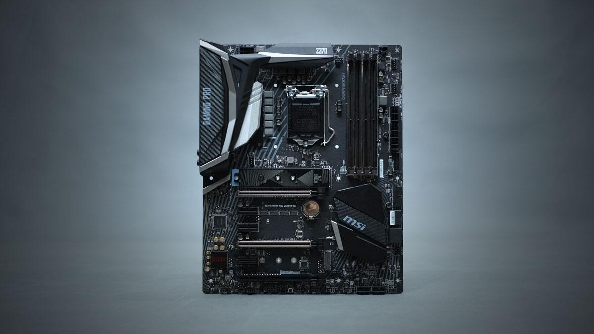 MSI-Z370-Gaming-Pro-Carbon-AC-9