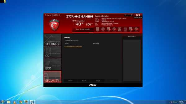 MSI-Z77A-GD45-Gaming-Softwares-11