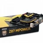 MSI-Z87-MPOWER-1-150x150