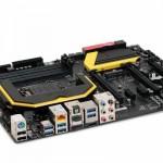 MSI-Z87-MPOWER-2-150x150