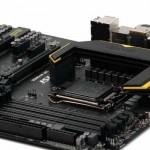 MSI-Z87-MPOWER-3-150x150