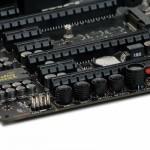 MSI-Z87-MPOWER-4-150x150