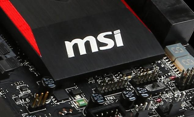 MSI-Z97-Motherboard-Tease-4