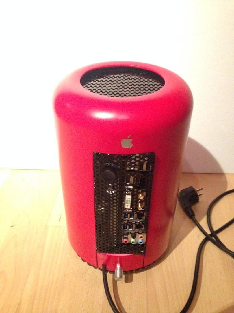 Mac-Pro-Replica-Mod-4