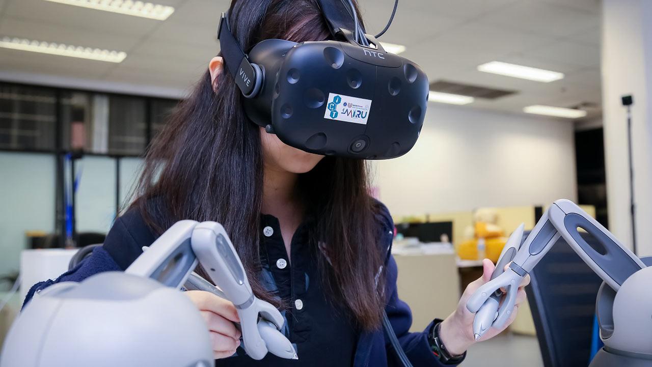 Mahidol University Establishes AI Center Using NVIDIA Clara Platform