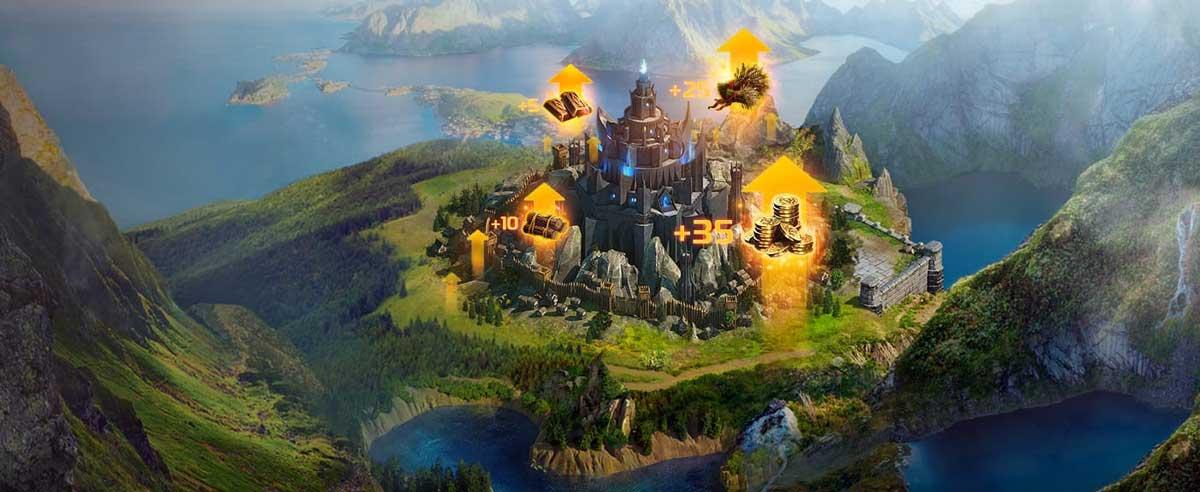 Master-Stormfall-Baldur-Guide-2