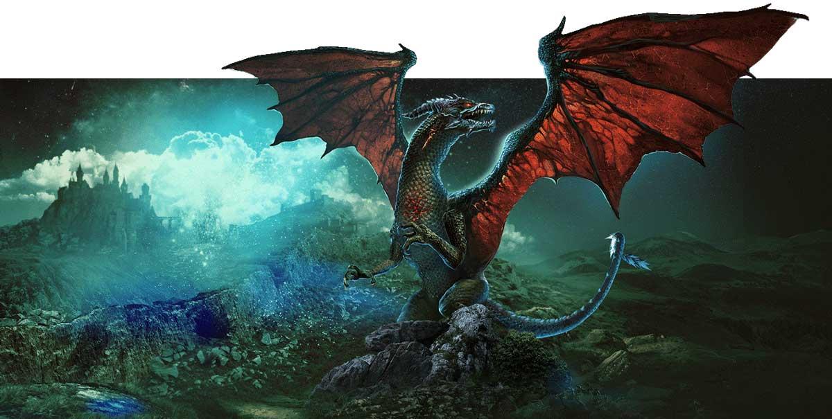 Master-Stormfall-Baldur-Guide-3