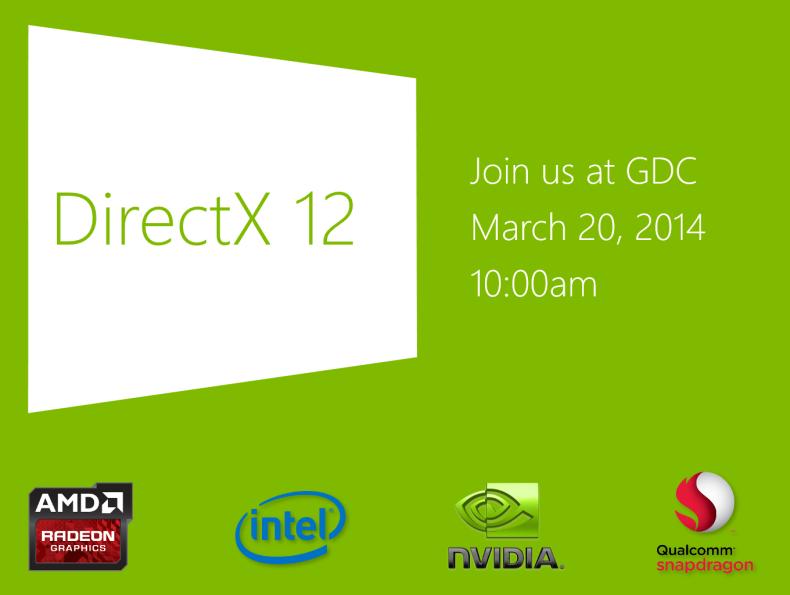 Microsoft-DirectX-12-News-1