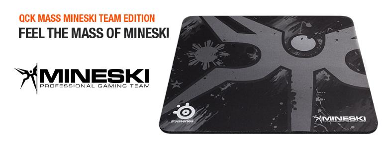 Mineski-SteelSeries-Qck-Mouse-Pad-PR-2