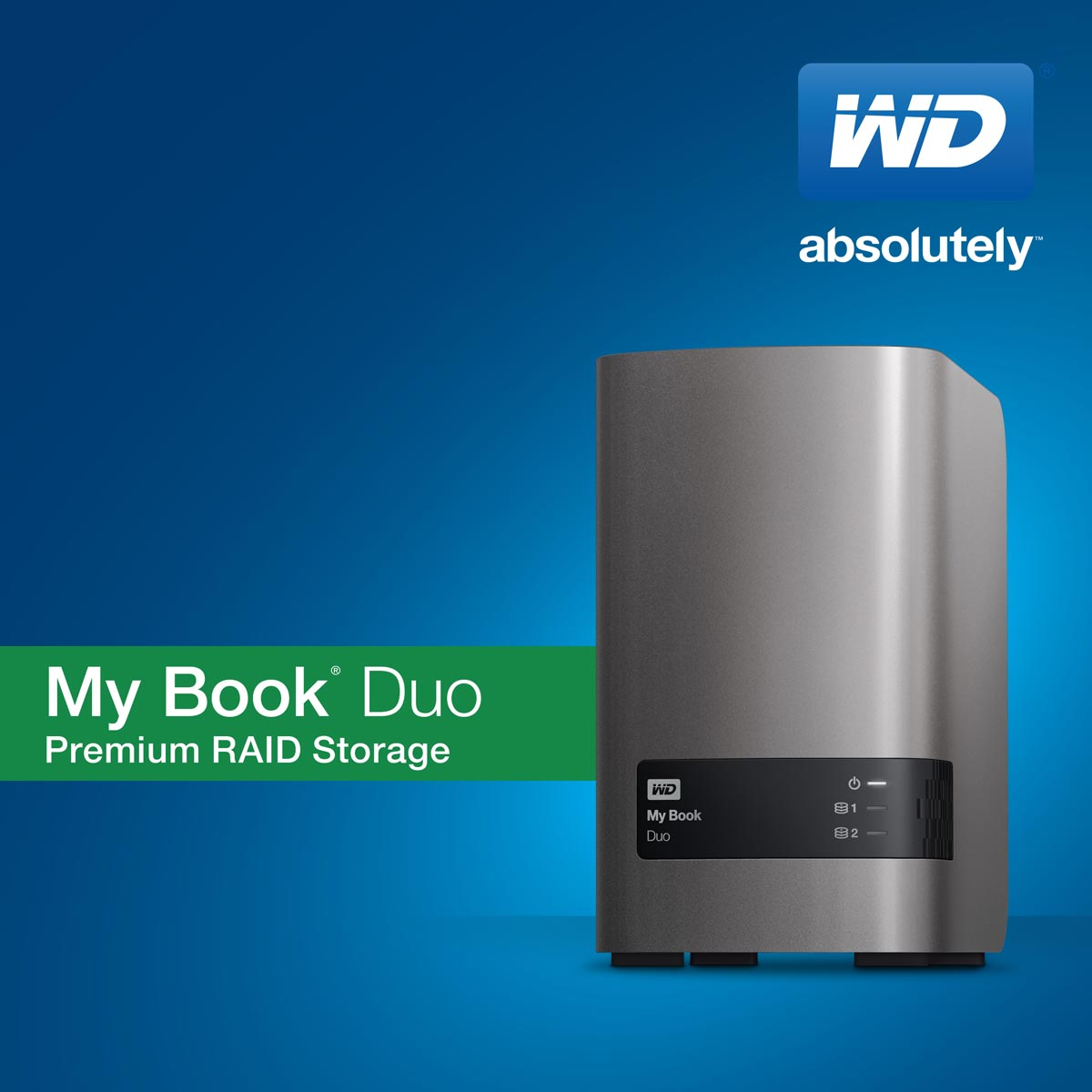 My-Book-Duo-PRN