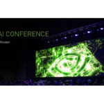 NVIDIA AI Conference to Highlight GPU Deep Learning