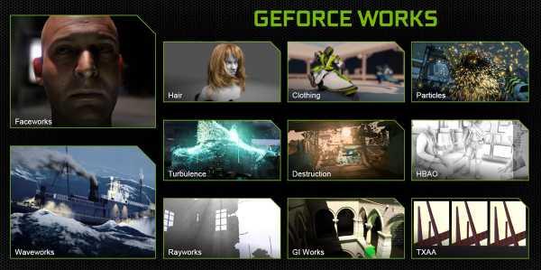 NVIDIA-E3-2013-Press-Conference-1