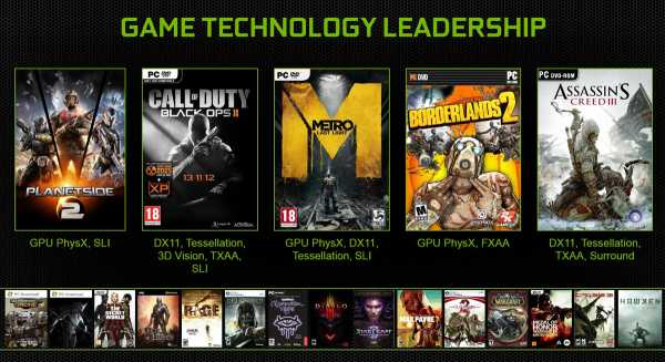 NVIDIA-E3-2013-Press-Conference-3