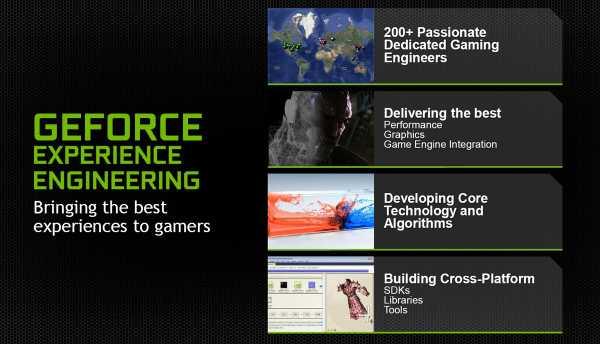 NVIDIA-E3-2013-Press-Conference-4