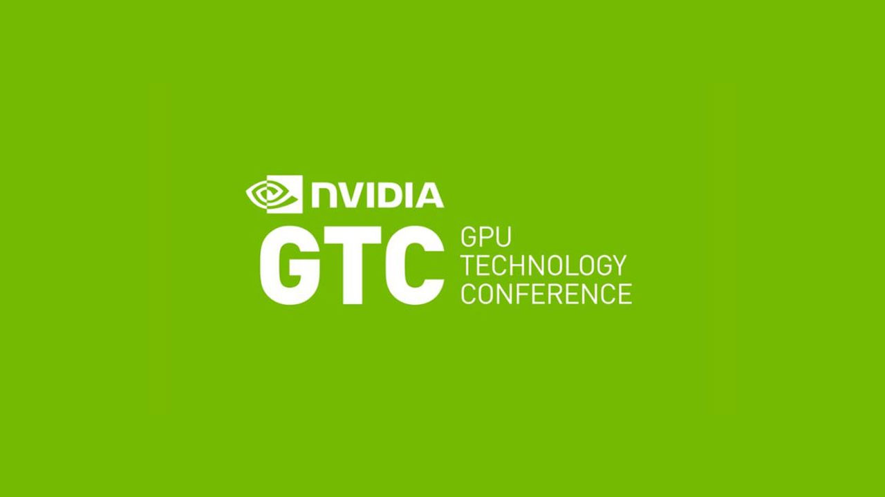 NVIDIA CEO Jensen Huang to Unveil New AI Tech and Products at GTC 2021