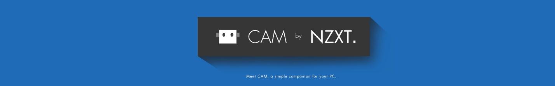 NZXT-CAM-Download-Free-PR