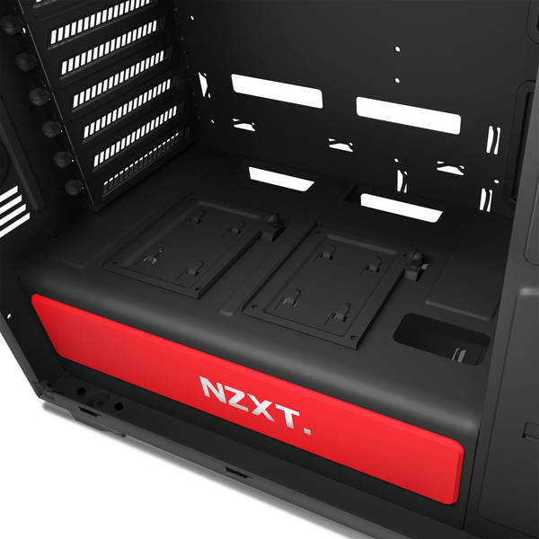 NZXT-H440-Chassis-PR-4