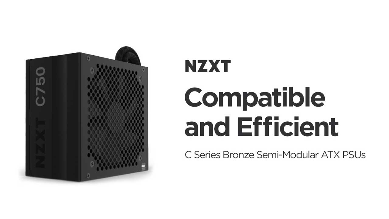 NZXT H510 Flow PR 2