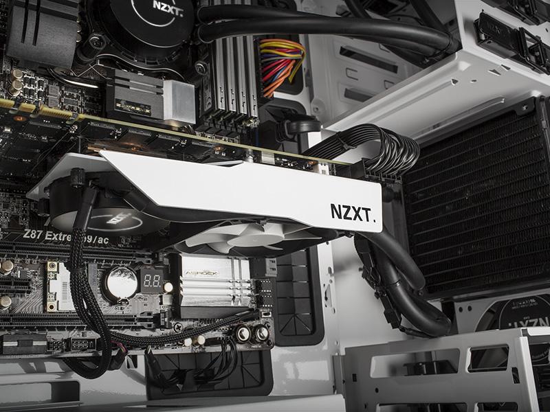 NZXT-Kraken-G10-Liquid-Cooling-Kit-6