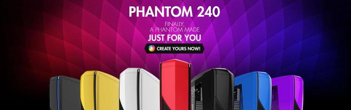 NZXT-Phantom-Design-Giveaway-banner