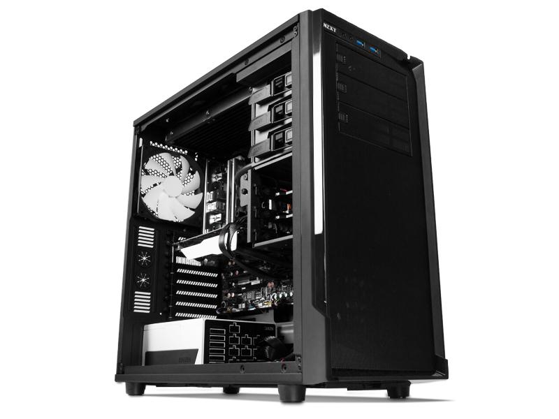 NZXT-Source-530-PR-1