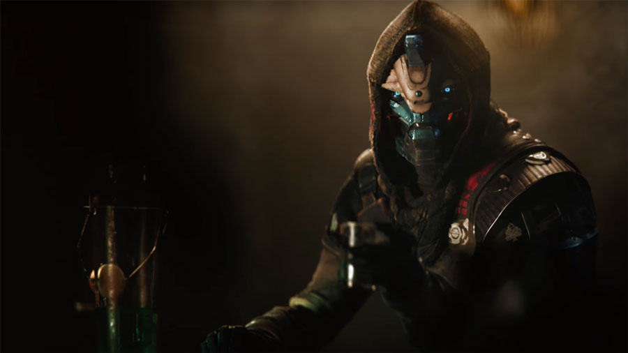 Nvidia-Destiny-2-PC-PR-2