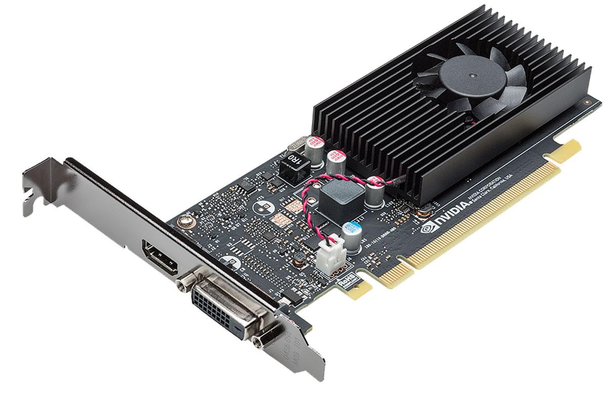 Nvidia-GT-1030-2GB-GDDR5-PR-1