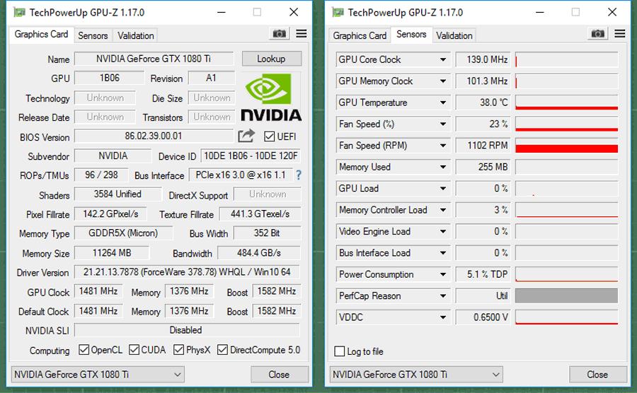 Nvidia-GTX-1080-Ti-Benchmarks-26