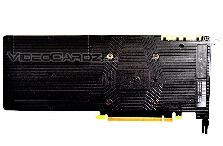 Nvidia-GTX-980-Reference-2