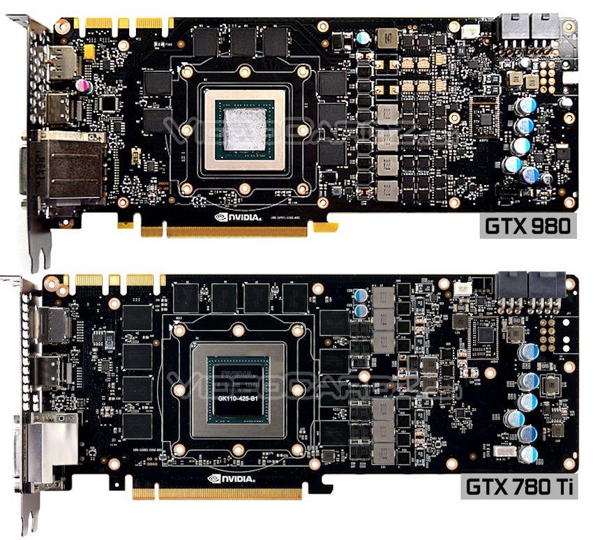Nvidia-GTX-980-Reference-3